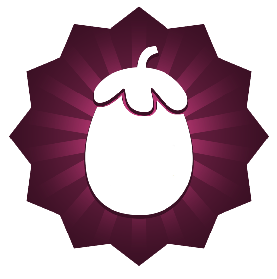 logo-only-colour