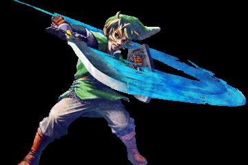 Link_Skyward_Sword_3