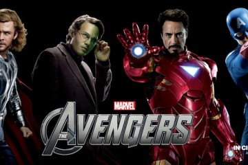 the-avengers-movie-poster-banners-03