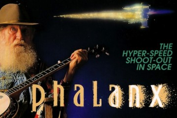 phalanxheader