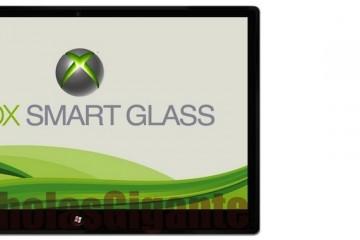 smartglassheader