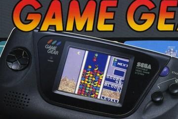 gamegearheader