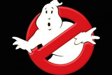 ghostbustersheader