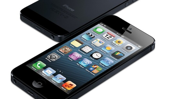iphone5review