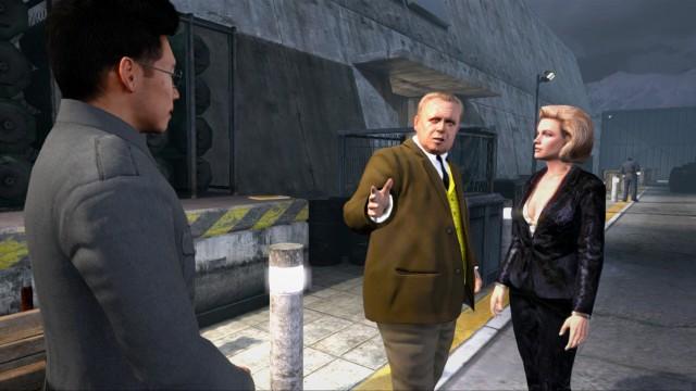 007-Legends-Conspiracy-Goldfinger