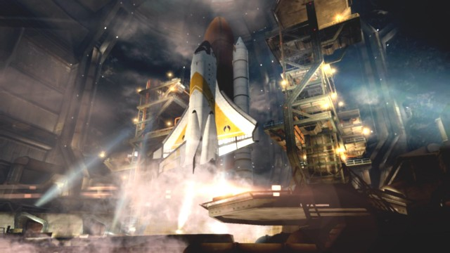 3580007-Legends-Space-Shuttle-Moonraker