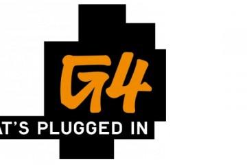 g4tvheader