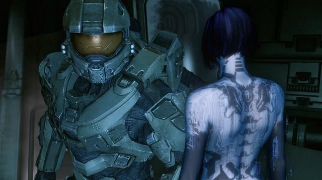 Halo-4-Cortana-Chief1