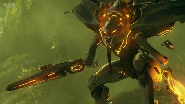 Halo-4-Promethean-Screenshot
