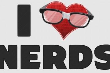 nerdsheader
