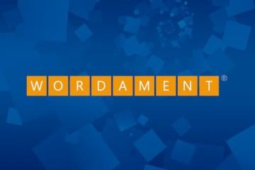 wordamentheader
