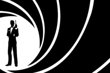 007oscarheader