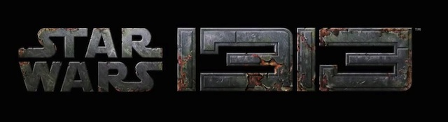 1313 Logo