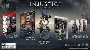 Injustice-GAU_Collectors-Edition_PS3-600x337
