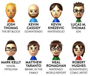 Nintendo Force 2