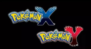 PokemonXY3