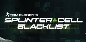 SC_BlackList_Hero