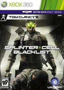 Splinter-Cell-Blacklist-Box