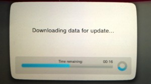 Wii-U-System-Update-Screenshot-e1354697299181