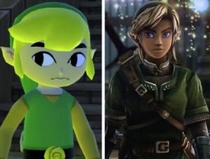 Zelda-Wii-U-featured-image