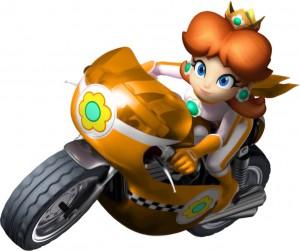 daisybike