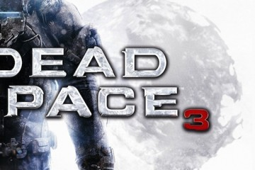 deadspace3demoheader