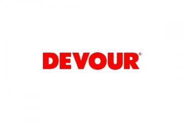 devourheader