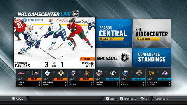 nhl-gamecenter-app-xbox-live_1280.0_cinema_640.0