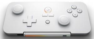 PlayJam GameStick Controller