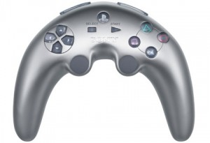 what-if-sony-stuck-with-the-ps3s-boomerang-controller-20081201033209544-000