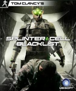20130117193401!Splinter_Cell_Blacklist_cover