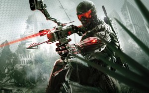 2013_crysis_3-wide copy