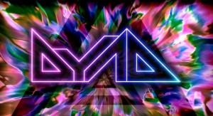 Dyad-title1
