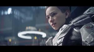 Halo-4-Spartan-Ops-Season-1-Trailer-1519
