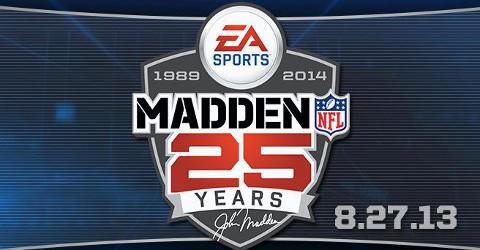 Madden_NFL_25_52099
