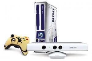 Microsoft-unveils-new-Star-Wars-themed-Xbox-360-bundle-StarWarsXbox360_1