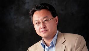 Shuhei-Yoshida