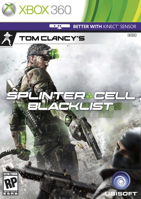 Splinter-Cell-Blacklist-Box-Art-Xbox-360