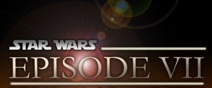 Star-Wars-Episode-71