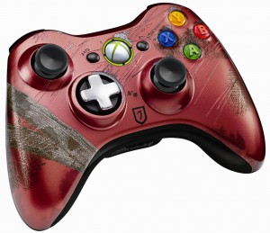 TombRaider-X360Controller
