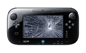 Wii-U_1