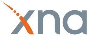 XNA-1