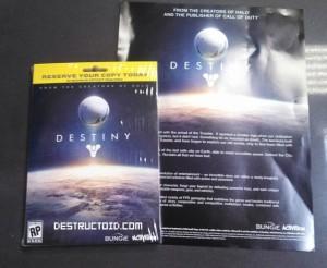 destiny-bungie-leak-e1360964096800