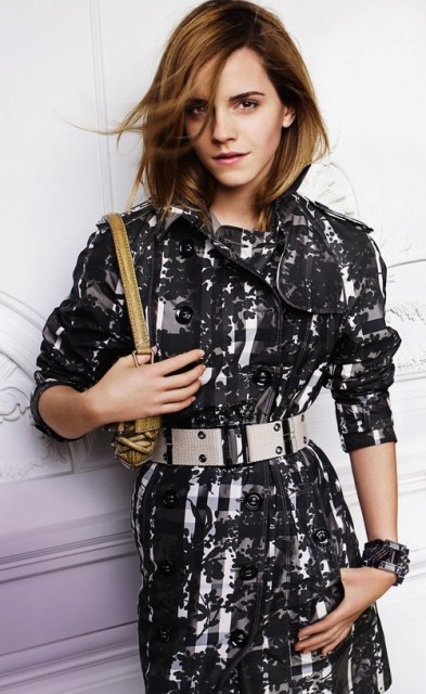 emma-watson-burberry-spring-summer-2010-campaign-05