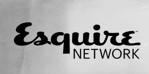 g4-to-be-rebranded-as-the-esquire-network-on-april-22nd