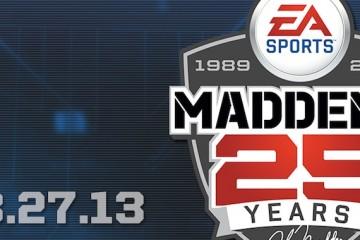 madden25header
