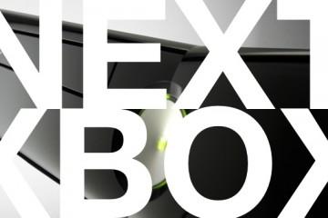 nextxboxheader