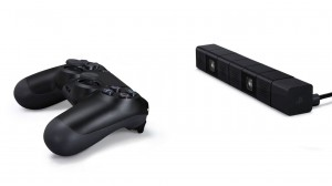 ps4_controller_with_camera