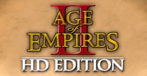 Age_Of_Empires_2_HD_Edition_53386