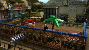 Lego-City-Undercover-Splash-Image